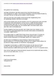 anschreiben mit bildern akquiseanschreiben fr ein hotel anschreiben an investoren - Anschreiben Rechtsanwalt