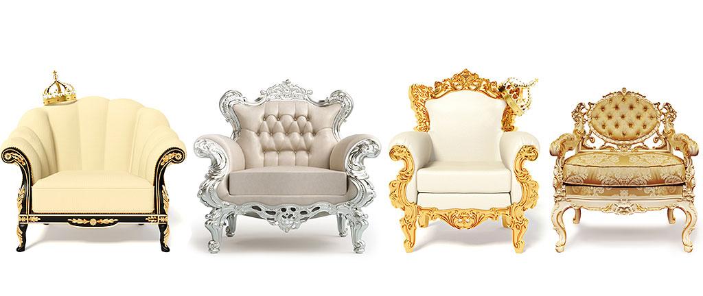 kunden vom texter referenzen. Black Bedroom Furniture Sets. Home Design Ideas